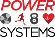 Power Systems Fitness Equipment